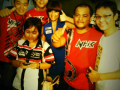 2012-09-17-22-03-7-png-new