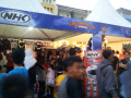 20120916_174939-3-png-new