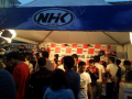 20120916_175019-4-png-new