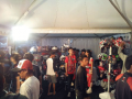 20120916_175107-9-png-new