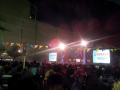 20120916_204007-7-png-new