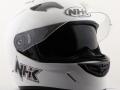 NHK GP 1000 - WHITE (1)
