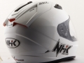 NHK GP 1000 - WHITE (2)