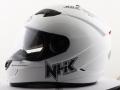 NHK GP 1000 - WHITE (3)