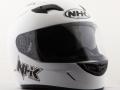 NHK GP 1000 - WHITE (6)