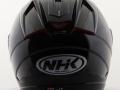 NHK GP1000 - BLACK (1)