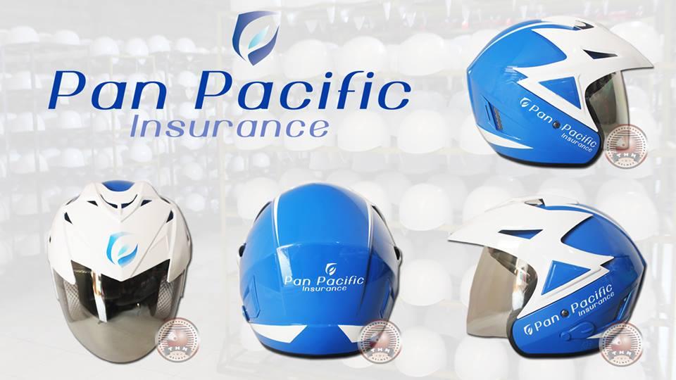 Pancific Insurance
