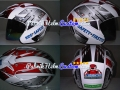 Helm Custom Leighton