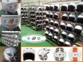 Helm Custom Rifansi