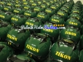 Helm Custom TNI AD