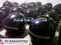 Helm Custom Samafitro