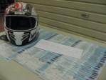 Terima Pesanan Helm Grosir Dengan Harga Pabrik