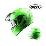 Helm NHK Terminator Solid