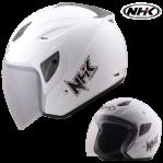 Helm NHK Athena Solid