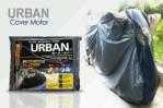 Cover Motor Urban Jumbo