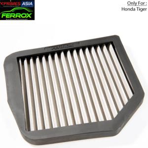 Filter Udara Ferrox Honda Tiger
