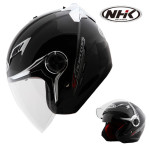 Helm NHK Gladiator Solid