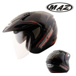 Helm MAZ Prius Solid