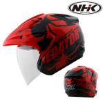 Helm NHK Predator Tarantulla