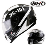 Helm NHK Terminator Starbase