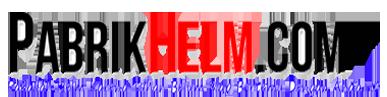 PabrikHelm.com Jual Helm Murah