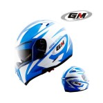 Helm GM Airborne One
