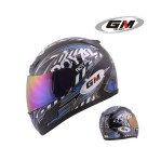 Helm GM Airtech Royal