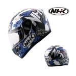 Helm NHK Ncore