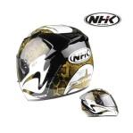 Helm NHK GP Tech Phyton