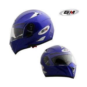 Helm GM Airborne Solid
