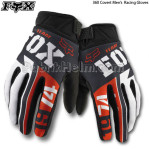 Sarung Tangan FOX 360 Covert Men's Racing New 2013