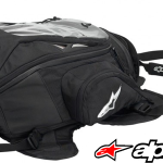 slide-tankbag-magnetic-alpinestar