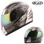 Helm MAZ 670 Protofoam