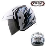 Helm MIX Strada F22