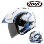 Helm MIX Strada Ultimate