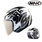 NHK R6 Sixty Six