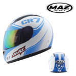 Helm MAZ 670 CR-7