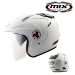 Helm MIX Pegasus 2V Solid