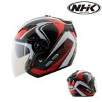 Helm NHK Gladiator K2