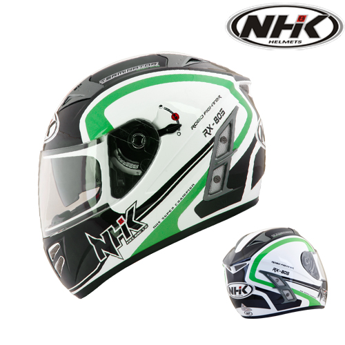 Helm Fullface Pabrikhelm Jual Helm Murah | newhairstylesformen2014.com