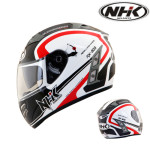 NHK Terminator RX-805