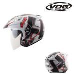 Helm VOG Navigator Transfornavi