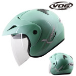 Helm VOG X-Tream Solid