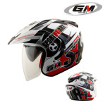 Helm GM New Imprezza Sport
