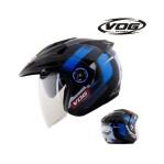 Helm VOG Navigator Piclet
