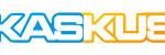 kaskus-banner