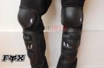 Protektor Fox Untuk Sikut Dan Lutut