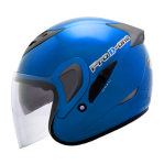 Helm MDS Pro -D One Solid