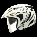Helm MDS Projet 2 Corak 2Visor