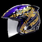 Helm MDS Protector Motif